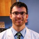 Dr. Jason Scott Mizell, MD