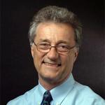 Dr. Jeffery Lewis Belden, MD