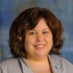 Dr. Jennifer Lynn Suffern, MD