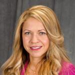 Dr. Jenny Rebecca Speranza, MD