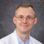 Dr. Jeremy Clifton Cuzzourt, MD