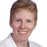 Jill Gotoff