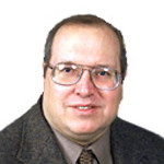 Joel Berberich
