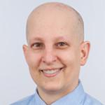 Dr. John Vanatta Gates III, MD