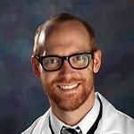 Dr. Jon Thomas Gertken, MD