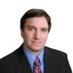 Dr. Jon Michael Englund, MD