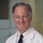 Dr. Joseph Addison Hill Jr, MD