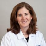 Dr. Judith Hope Silverstein Currier, MD
