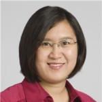 Dr. Julierut Tantibhedhyangkul, MD