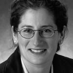 Dr. Karen Lynne Pinsky, MD