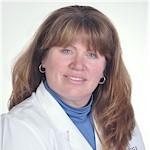 Dr. Sharon Kay Kizis