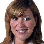 Dr. Natalie M Hart