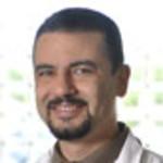 Dr. Ammar Barakat, MD