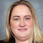 Dr. Kristin Michelle Noonan, MD
