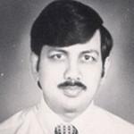 Dr. Rajendra Singh, MD