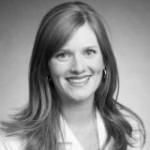 Dr. Leslie Huddleston Franklin, MD