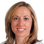 Dr. Ashley M Klinger, MD