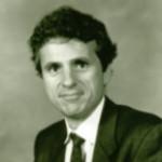 Dr. Douglas Eric Faig, MD