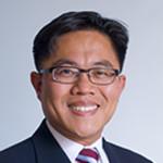 Dr. Luke Seukzin Oh, MD