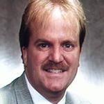 Dr. Christopher Jackson Reid, MD