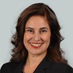 Dr. Maryam Mandana Asgari