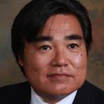 Dr. Lane Kaoru Shima, DO