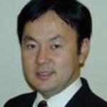 Dr. Masanori Takeoka, MD