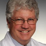 Dr. Henry Scofield Sawin, MD