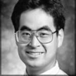 Dr. Miles Kei Tsuji, MD