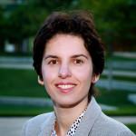 Dr. Mina Blagoeva Pantcheva, MD