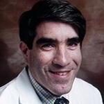 Dr. Richard Dean Tolin, MD