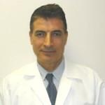 Dr. Morteza Khaladj, MD