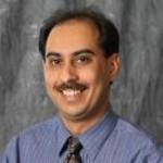 Dr. Mumtaz Ahmad Niazi, MD