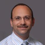 Dr. Nabeel Y Hamzeh, MD