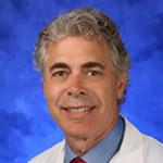 Dr. Edward Joseph Vresilovic, MD