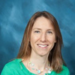 Dr. Nicole Regan Weinreb, MD