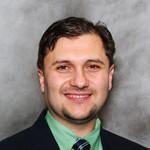 Dr. Oleg Naum Militsakh, MD