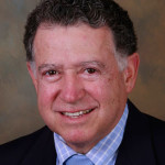 Dr. Diogo Simoes Belo, MD