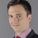 Dr. Patrick Oconnor Lang, MD