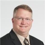 Dr. Philip Edward Tomsik, MD
