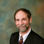 Dr. Jonathan Scott Levine, MD