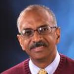 Dr. Osvaldo Horacio Wesly, MD