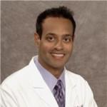 Dr. Preetesh Dhiraj Patel, MD