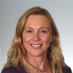 Dr. Rebecca Jane Mcpherson, MD