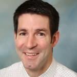 Dr. Richard D Wemer, MD