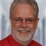 Dr. Robert Leon Beaton Jr, MD