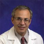 Dr. Robert Louis Vender, MD