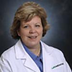 Dr. Roslyn Julie Mannon, MD