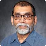 Dr. Ajit Joseph Alles, MD