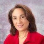 Dr. Loreta Myra Matheo, MD